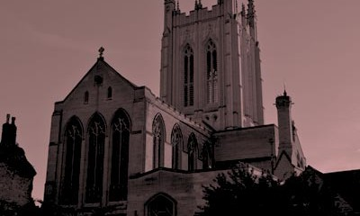 Bury St Edmunds photo gallery